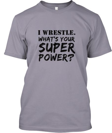 Save Olympic Wrestling shirts..this design only available until 7/21.