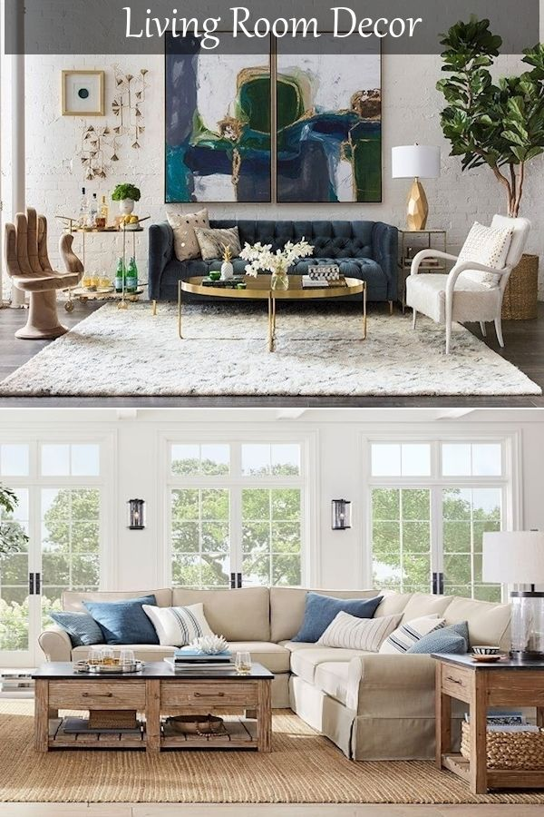 Formal Living Room Living Room Decor Themes Living Room Photos In 2020 Living Room Decor Living Room Photos Living Room Decor Themes