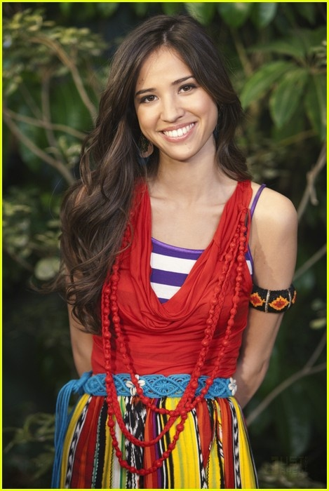 Mikayla ] Kelsey chow, Actresses, Chow chow