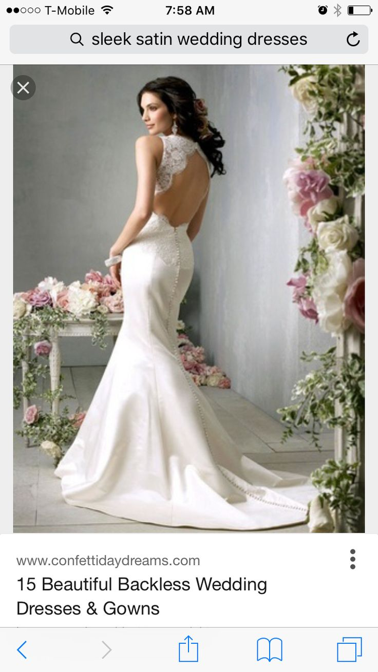 Best Sublime Wedding Gowns Images On Pinterest Wedding