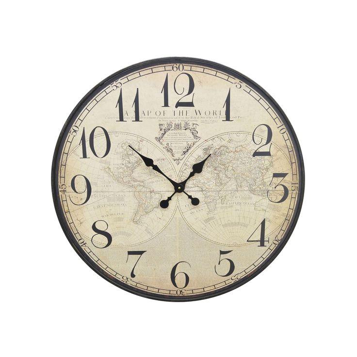 The 25 best World clock ideas on Pinterest International time