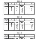 best 25 division algorithm ideas on pinterest math division long division and teaching division. Black Bedroom Furniture Sets. Home Design Ideas