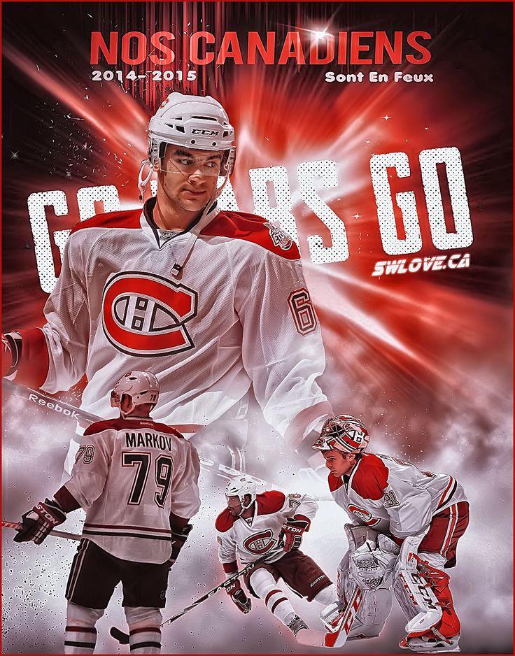 205 Best Hockey Images On Pinterest