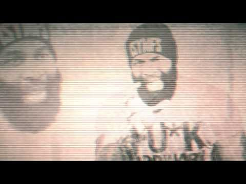 MAD MAN - CT FLETCHER - http://supplementvideoreviews.com/mad-man-ct-fletcher/