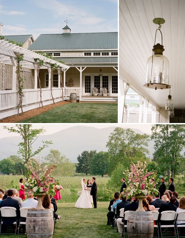 12 best charlottesville wedding venues images on pinterest for Wedding dresses charlottesville va