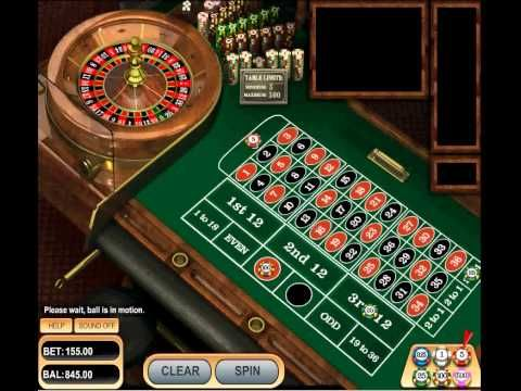legal age of gambling in united state