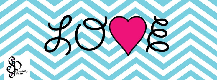 Free facebook cover photo graphics!