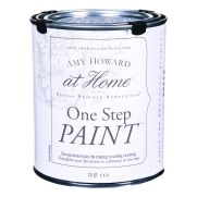 Ace Hardware Stores |   Amy Howard paints and finishes at Ace Hardware