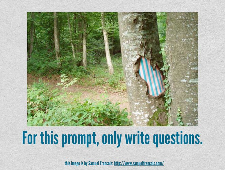 365 Writing Prompts, Now in French, Spanish, and Indonesian