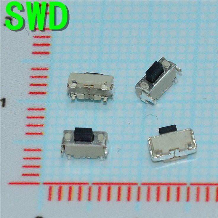 $1.63 (Buy here: https://alitems.com/g/1e8d114494ebda23ff8b16525dc3e8/?i=5&ulp=https%3A%2F%2Fwww.aliexpress.com%2Fitem%2F10pcs-lot-2x4-2-4-3-5-MM-micro-SMD-Tact-Switch-side-button-Switch-phone%2F32642573977.html ) 10pcs/lot 2x4 2*4*3.5 MM micro SMD Tact Switch side button Switch phone button #DSC0039 for just $1.63