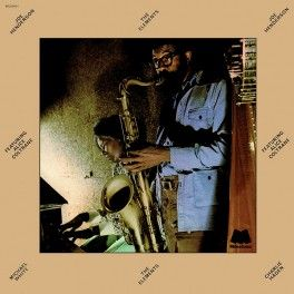 Joe+Henderson+Featuring+Alice+Coltrane+The+Elements+LP+180g+Vinyl+Kevin+Gray+Milestone+QRP+USA+2017+-+Vinyl+Gourmet