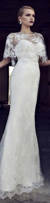 Riki Dalal 2013 bridal collection