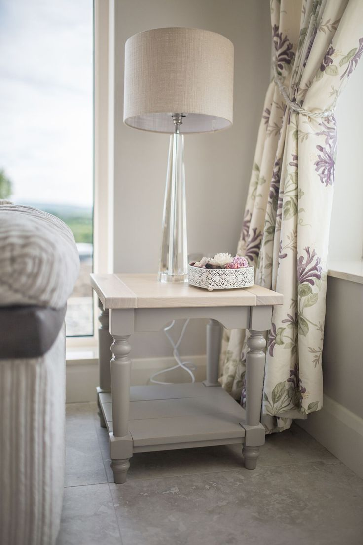 Find Out More About Our Fabulous Laura Ashley Interior Design Service