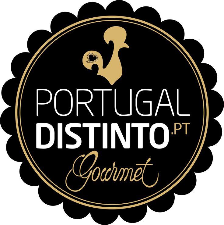 """#Azeites, #vinhos, #enchidos, #doces, produtos regionais, produtos #portugueses, no #caseiropt, por """"Portugal Distinto"""" no Entroncamento."""