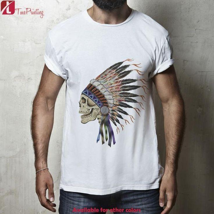 Yeezus Kanye West God Wants You Yeezy for Men T-Shirt, Women T-Shirt, Unisex T-Shirt
