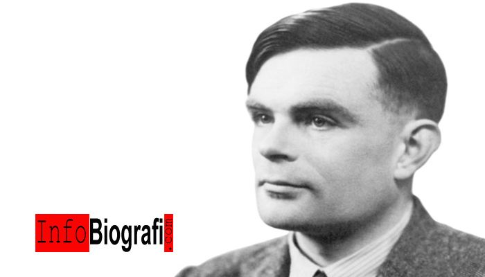 Biografi dan Profil Lengkap Alan Turing - Bapak Ilmu Komputer dan Penemu Komputer Digital - http://www.infobiografi.com/biografi-dan-profil-lengkap-alan-turing-bapak-ilmu-komputer-dan-penemu-komputer-digital/