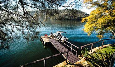 Calabash Bay Lodge - Luxury Travel Magazine