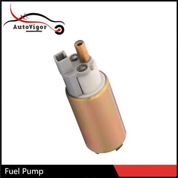 Fuel Pump Fits Ford Focus Tourneo Transit Mpv Sedan Wagon Xs4uc1a