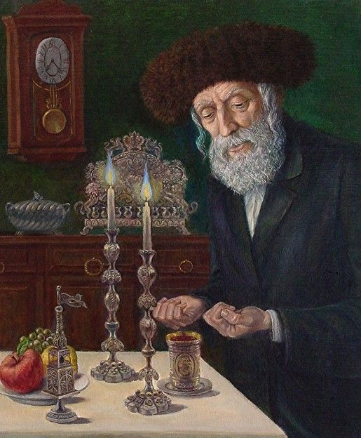 56 Beste Afbeeldingen Over Beautiful Jewish Paintings