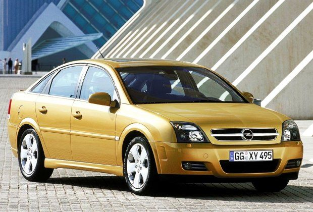 z15498321Q,Opel-Vectra-C.jpg (620×420)
