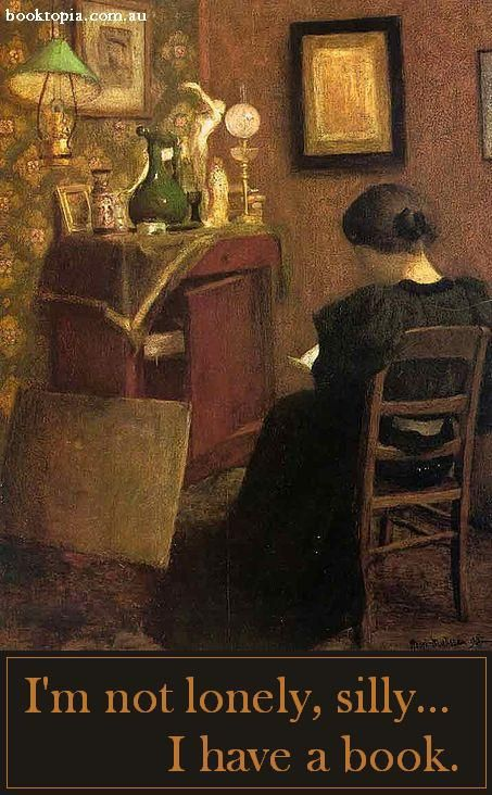 Woman Reading is a painting by Henri Matisse from 1894. It hangs in the Museum of Modern Art in Paris