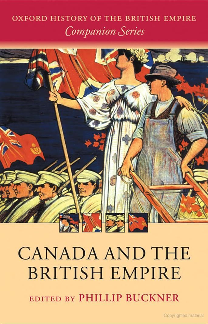 How has Canada displayed autonomy from Britain over the last century?