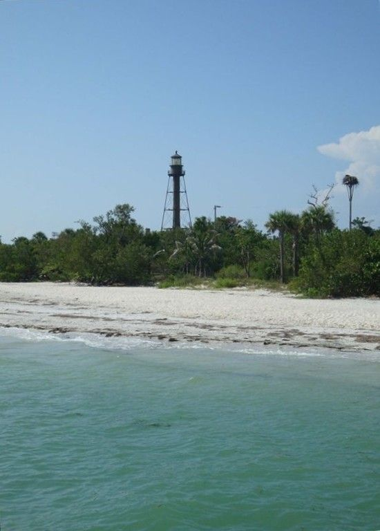 Sanibel Condo vacation rental in Loggerhead Cay from VRBO.com! #vacation #rental #travel #vrbo