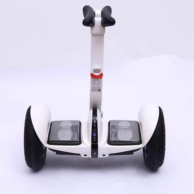 Self Balancing Scooter Hoverboard   #DealsBlast #USA #UnitedStates #Canada #UK #Australia #OnlineDeals #Deals #OnlineShopping #ShoppingUSA #ShoppingCanada  #bestdeals #dealsoftheday #FollowMe
