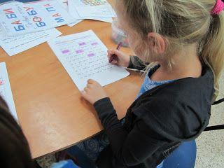 Развитие речи. Двуязычие.: Русский язык для двуязычных детей. Научить нехочуху.