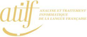 Dictionnaire du Moyen Français (1330-1500) - ATILF - CNRS & Université de Lorraine - http://www.atilf.fr/dmf