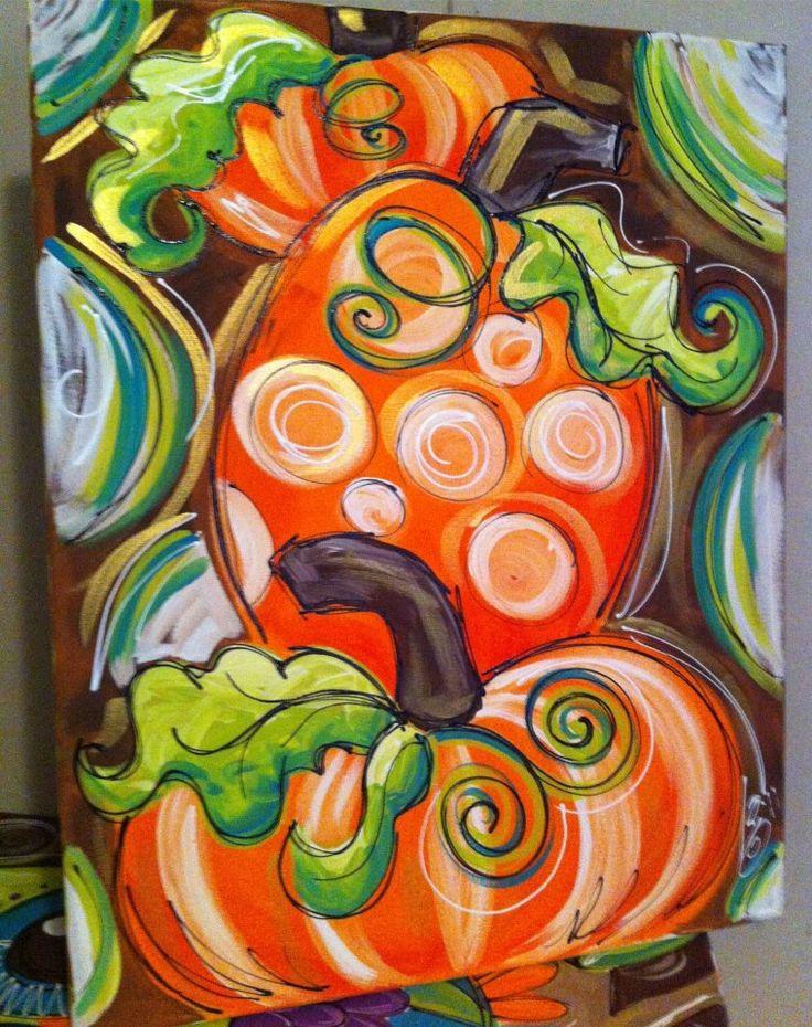 Pumpkins                                                                                                                                                      More