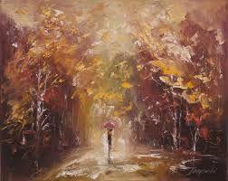 Imagini pentru marek langowski paintings
