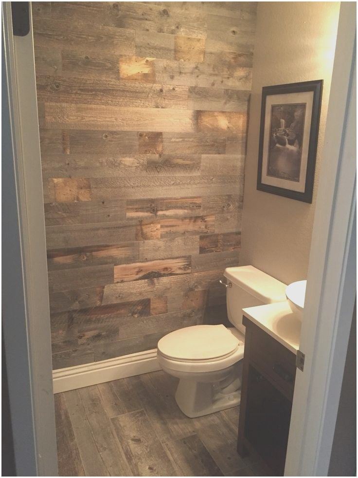 Bathroom Wall Treatments Ideas Unique Remodel With Stikwood Bath You Looking For