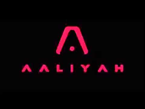 Aaliyah Come Over Instrumental 360p - YouTube