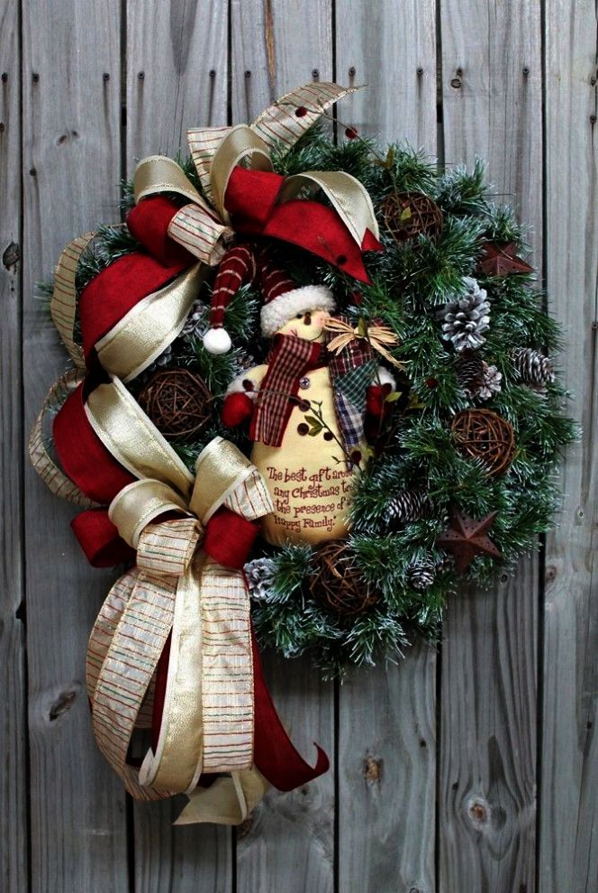 Cool Christmas Wreaths For Sale Australia D Christmas Wreath Designs Christmas Wreaths Christmas Decorations