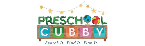 The Preschool Cubby is a preschool resource page that has all of the resources created by Miss Cheryl at Preschool Plan It.  Come see how these resource might help you in your Preschool Classroom!   Search It.  Find It.  Plan It.