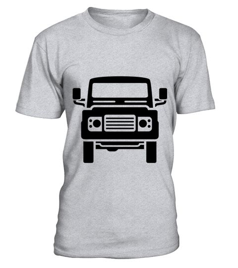 # Land Rover Illustration T-Shirt .  Land Rover Illustration T-Shirt  HOW TO ORDER: 1. Select the style and color you want: 2. Click Reserve it now 3. Select size and quantity 4. Enter shipping and billing information 5. Done! Simple as that! TIPS: Buy 2 or more to save shipping cost!  This is printable if you purchase only one piece. so dont worry, you will get yours.  Guaranteed safe and secure checkout via: Paypal   VISA   MASTERCARD
