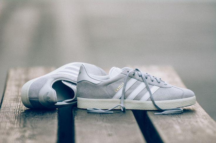 This year's ultimate sneakers! http://www.jeanious.com.gr/brands/adidas/