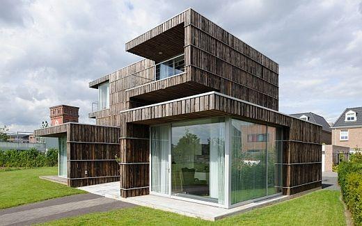 Sztuka Architektury