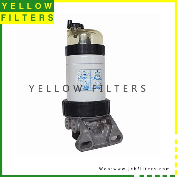 Perkins Fuel Filter Assembly 26560143 Filters Convenience Store