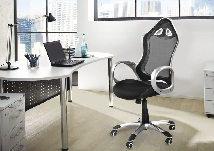 10 best office furniture images on pinterest hon office furniture office furniture and chair. Black Bedroom Furniture Sets. Home Design Ideas