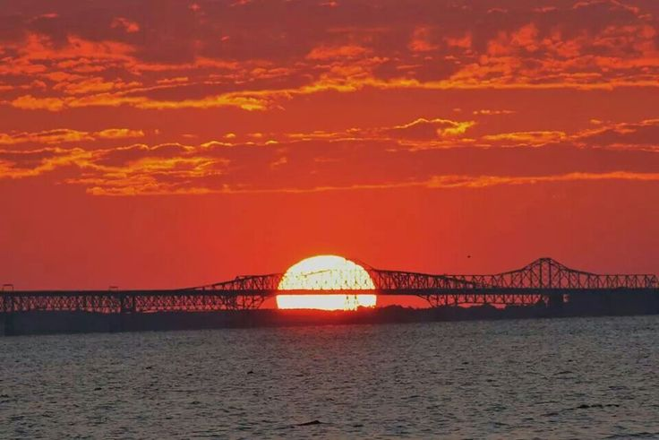 17 best images about md chesapeake bay on pinterest