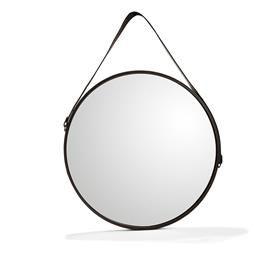 Mirrors   Kmart