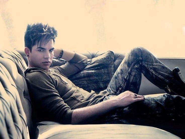 17 Best images about Adam Lambert on Pinterest | Radios ...