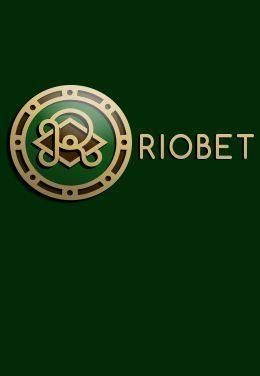 риобет 17
