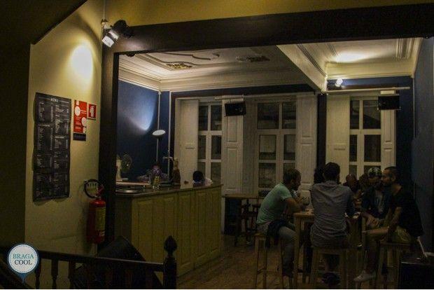 Juno – deusa dos bares na mitologia bracarense | Braga Cool