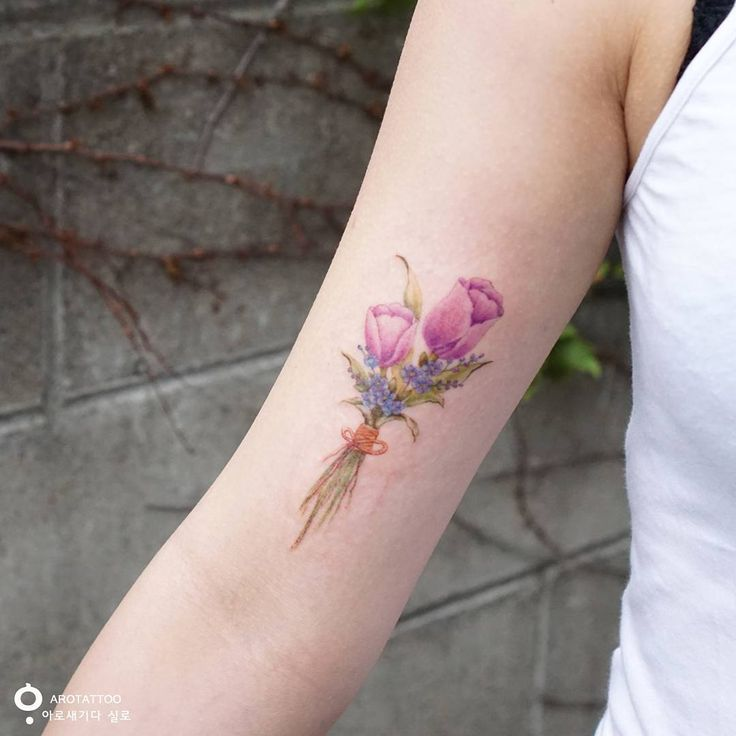 Pin By Jazmin Nichol On Tattoo Piercing Ideas: 타투스튜디오 아로새기다 (@tattooist