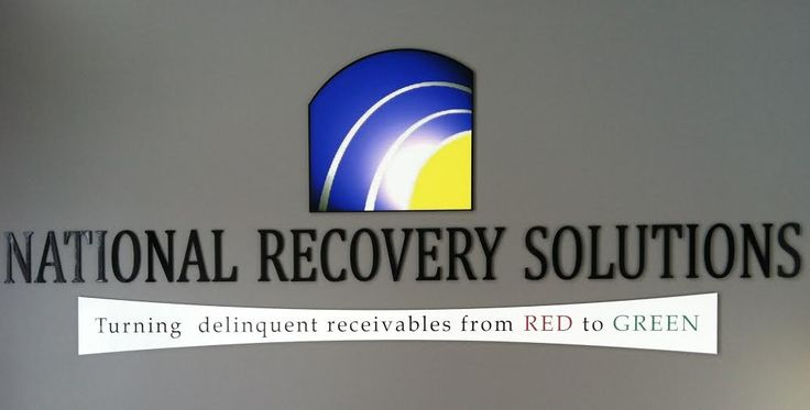 National Recovery Solutions LLC: how to get through college with minimal debt