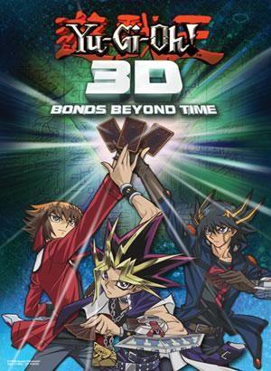Yu-Gi-Oh! 5D's – Bonds Beyond Time Anime - Watch Yu-Gi-Oh! 5D's – Bonds Beyond Time Episode Sub Free Online