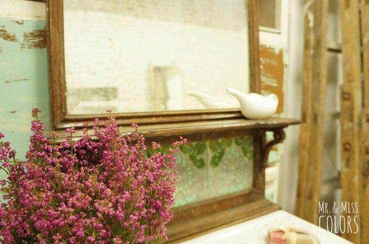 Meublé, carrer sant domènec, 5  muebles antiguos restaurados y objetos vintage